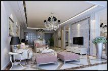 上海沿雄建筑装饰工程有限公司